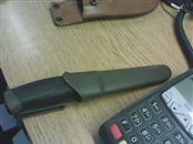 MORAKNIV Hunting Knife CARBON STEEL